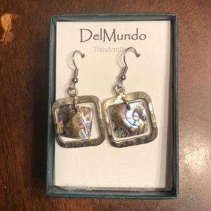 DelMundo